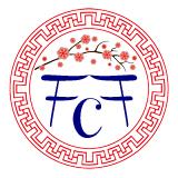 fine-choice-foods-logo-160