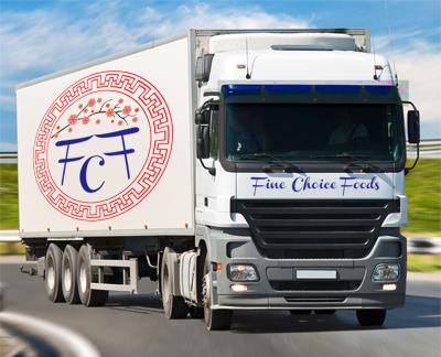 fine-choice-foods-lorry