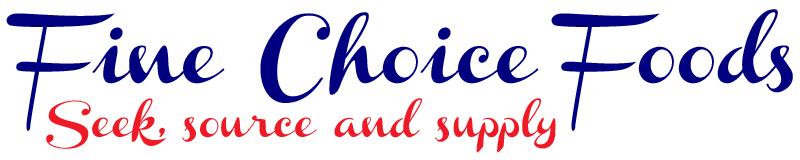 fine-choice-foods-seek-source-supply-800